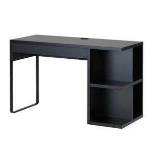 Lacné písacie stoly